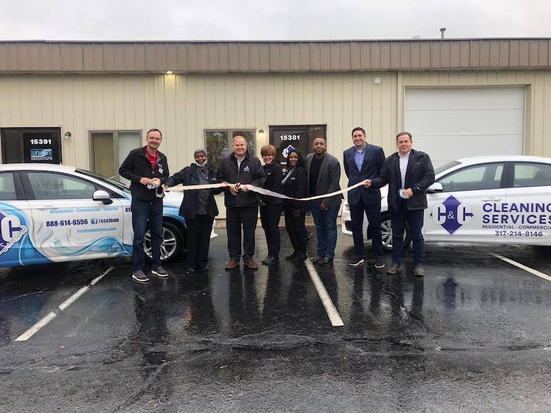 ribbon-cutting-of-Hamilton-county-office